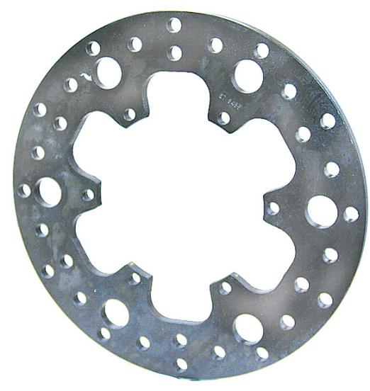 Mg Midget Brake Parts